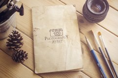 Portobello Road - Font Trio Product Image 6