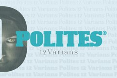 Polites Family Product Image 1