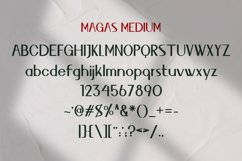 Magas Product Image 2