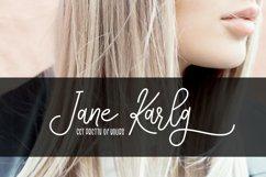 The Karyland / Natural Font Duo Product Image 3
