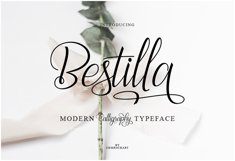 Bestilla Script Product Image 1