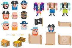 Stinky Pirates Product Image 4