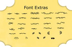 Akurasha - Extras Product Image 6