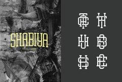 Shabiya Product Image 3