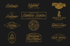 Concepts Font Family Product Image 2