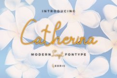 Catherina Product Image 2