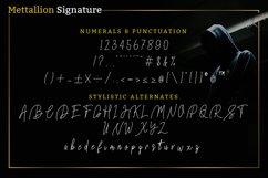 Mettalion Signature Product Image 3