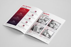 Proposal Design Product Image 5