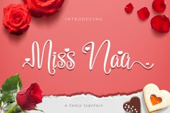 Miss Naa Product Image 1
