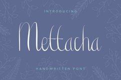 Mettacha Product Image 1