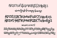 Willow Market + BONUS Script Product Image 3