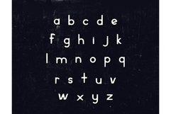 Korra Typeface Product Image 2