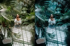 14 Moody Photoshop Actions, ACR and LUT Presets Product Image 6