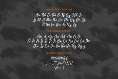 Sanctuary Font Product Image 3