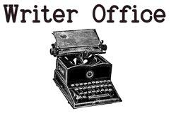 Baltimore Typewriter - SUPER PACK PROMOTION !  Product Image 4