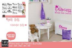 Princess MEGA Bundle Product Image 3