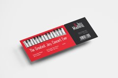 Let's Jazz Product Image 9