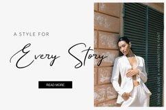 Shine de Love Product Image 5