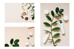 Organic cosmetic bundle Product Image 3