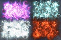 Magic Light Splashes 16 png Product Image 3