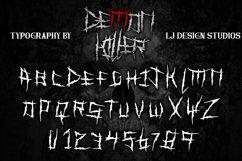 Demon Killer Product Image 2