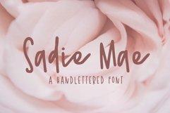 Sadie Mae Product Image 1