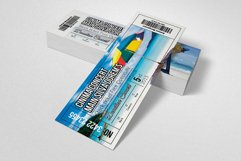 Tour & Travel Tickets Product Image 3