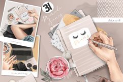 Planner Mania Large Pack Product Image 3