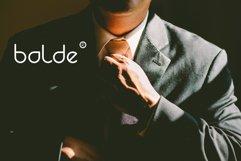 Balde Product Image 5