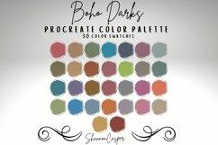 Procreate Color Palette Bundle Product Image 5