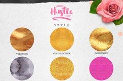 Hustle Product Image 5