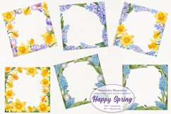 Happy Spring Product Image 4