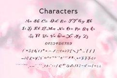 Risalove - Script Product Image 4