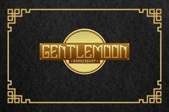 Gyldan - Black Letter Font Product Image 4
