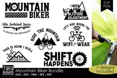 Mountain Biking Bundle Product Image 1