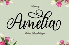 amelia Product Image 1