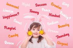 Bunny Journey Product Image 8