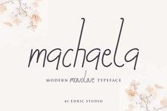 Machaela Product Image 2