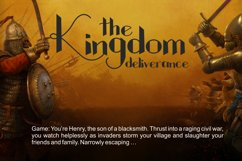 Kingdom Product Image 3