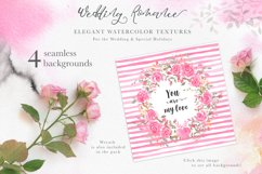 Wedding Romance: DIY Kit Product Image 4