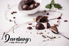 Dewsbury Product Image 3