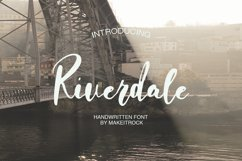 Riverdale Product Image 1