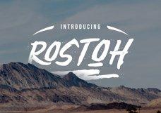 Rostoh Product Image 1