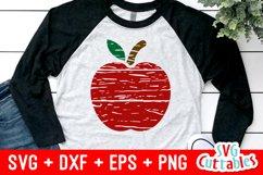 Teacher SVG Bundle Product Image 3
