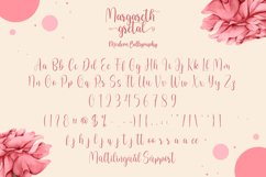 Margareth Gretal Product Image 5