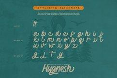 Hugnesh Product Image 6