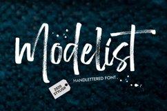 Modelist Product Image 1