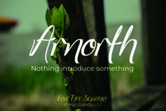 Arnorth Product Image 1