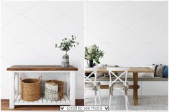Frames & Walls Coastal Mockups Bundle Product Image 4