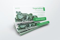 Veganita | Gift Voucher Product Image 3